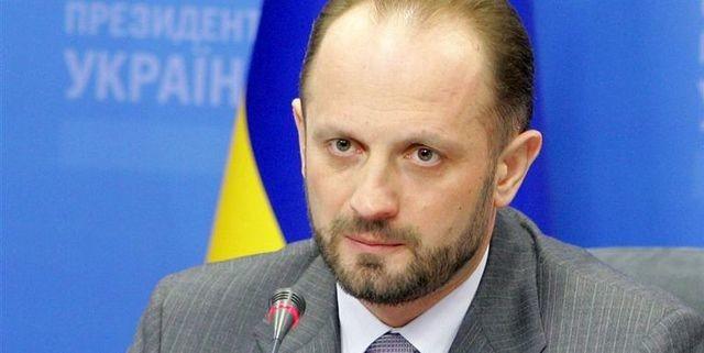 Учасники конфлікту на Донбасі можуть бути амністовані тільки після винесення обвинувального рішення суду, а сама амністія може тривати й 10 років.