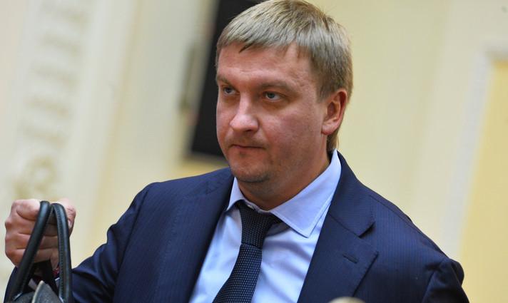 Єдиним органом, який загальмував процес спрощення реєстрації бізнесу в Україні, була Державна фіскальна служба.