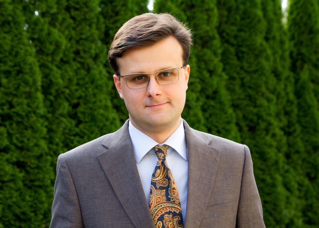 Представник фракції «Радикальної партії» Віктор Галасюк не встиг за літо зареєструвати законопроект про створення Агентства підтримки малого бізнесу.