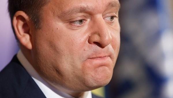 Незважаючи на вплив «Опозиційного блоку» і його представників в Харківській області, облвиборчком не захотів реєструвати дану політичну силу для участі у місцевих виборах у регіоні.