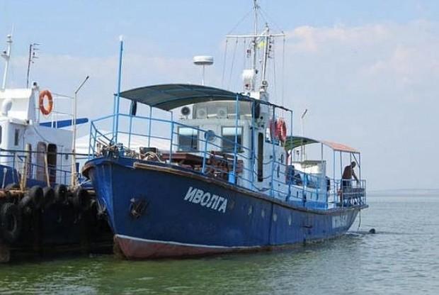 Учасники рятувальної операції виявили тіла ще двох жертв аварії катера «Іволга» в Затоці Одеської області.