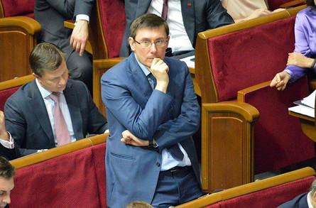 Глава фракції «БПП» Юрій Луценко заявив, що готує законопроект, в якому передбачено не 200, а 400 кубічних метрів газу на сезон за пільговою ціною.
