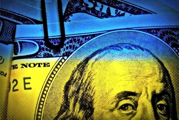 Міжнародний валютний фонд призупинить програму у разі реєстрації парламентським комітетом проекту податкової реформи.