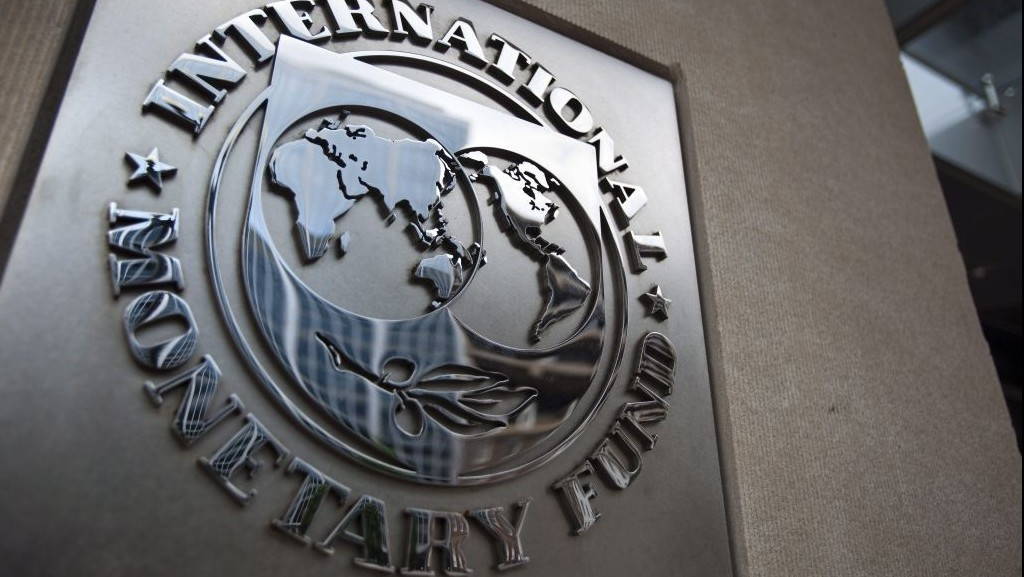 Постпред МВФ в Україні Жером Ваше вважає можливим зниження податкових ставок в Україні лише за умови впровадження компенсаторів і збереження прогнозного дефіциту Держбюджету.