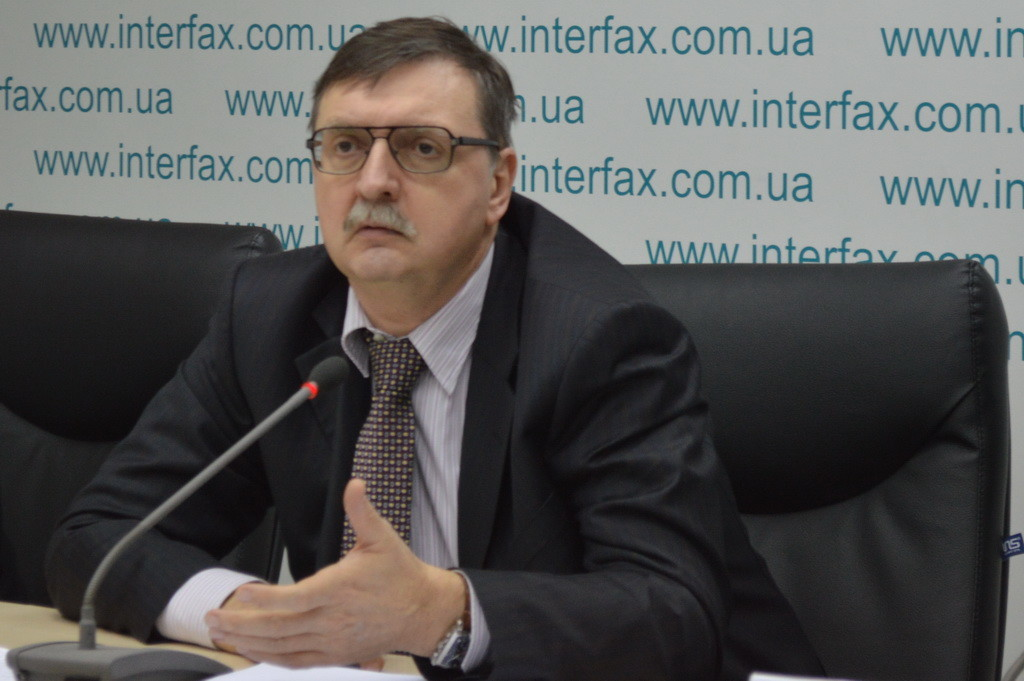 Директор Інституту економічних досліджень і політичних консультацій розповів, чому Україна ризикує залишитися без грошей МВФ.