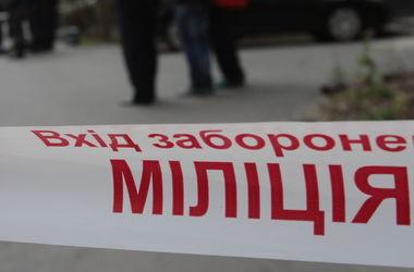 Вибух стався напередодні виборів у дворі діючого секретаря міськради і кандидата в депутати.