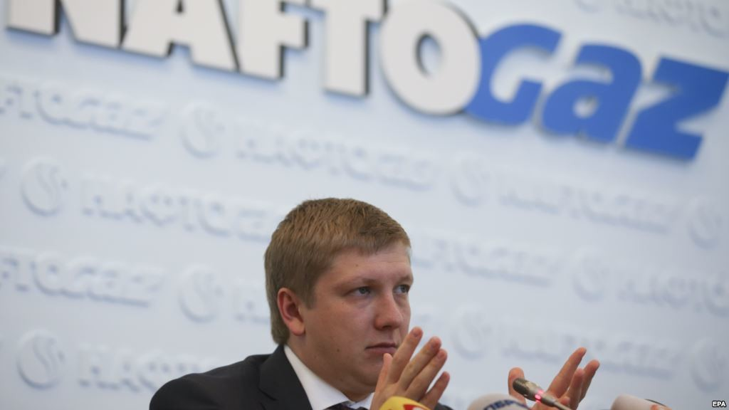 Українці, які використовують газ для опалення, платитимуть по 3,6 грн за куб. м газу за перші 200 кубометрів на місяць. Весь обсяг, спожитий понад норму, буде продаватися за ціною 7,188 грн.