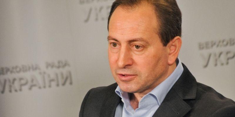 Кандидатам запропонували розповісти, яким вони бачать Київ через 5 років, а не обмінюватися спогадами про минуле життя.