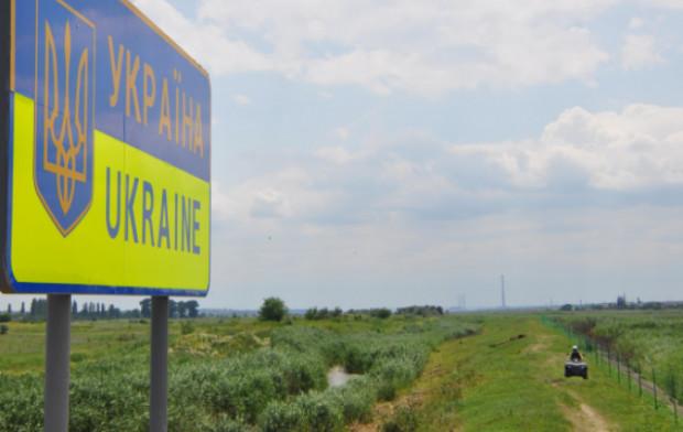В кінці року журналістам покажуть результати робіт відомства з інженерно-технічного облаштування українсько-російської ділянки кордону.