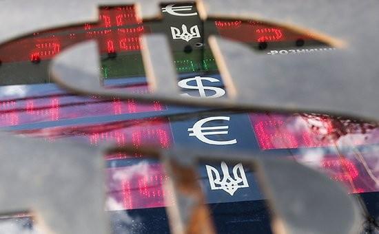 Уряд Польщі та ПРООН виділять Україні $230 тис. Кошти підуть на розвиток бізнесу в постраждалих регіонах Донецької та Луганської областей.