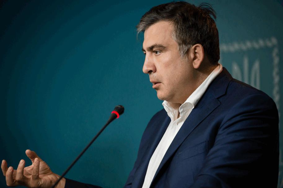 Глава Одеської ОДА закликав уряд скасувати постанову, згідно з якою при купівлі автомобіля власник зобов'язаний його реєструвати у військовому комісаріаті.