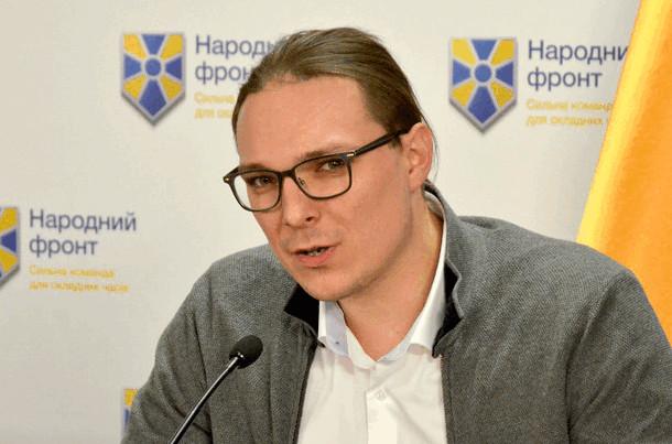 Нічний обстріл вікон кабінету генерального прокурора Віктора Шокіна міг бути організований російськими спецслужбами.