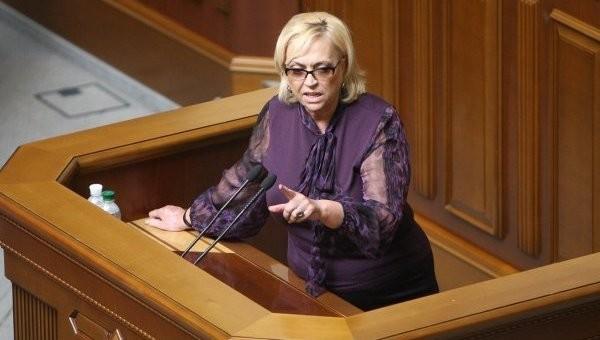 Раніше нардеп Юлія Тимошенко вже обіцяла, що її фракція не голосуватиме за чужі проекти законів, а тепер і її колега Олександра Кужель повторила слова лідера «Батьківщини».
