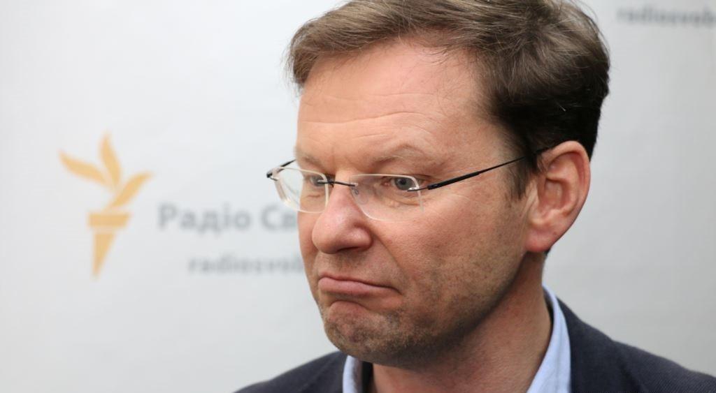 Одеський окружний адміністративний суд закінчив розгляд позову кандидата в мери Одеси Саші Боровика до Одеської міської територіальної виборчої комісії.