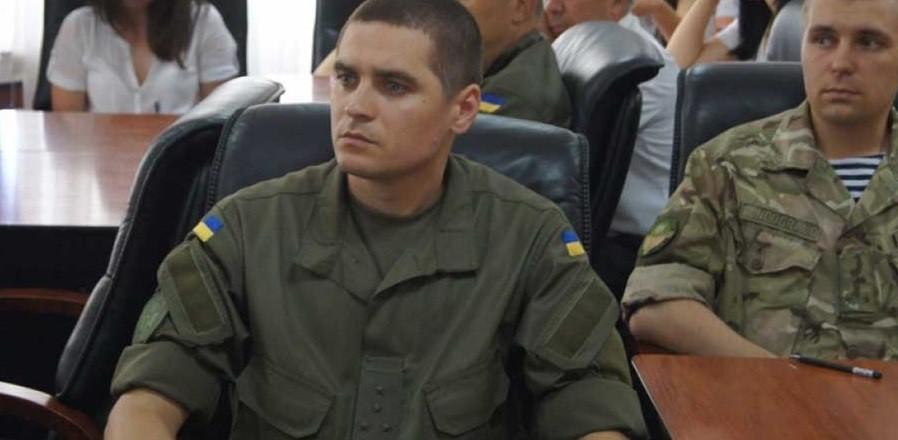 Верховна Рада запровадила обов'язкову та безкоштовну психологічну та медико-психологічну реабілітацію військовослужбовців.