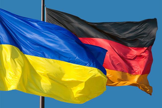 Уряди України та Німеччини підписали підписали протокол переговорів про співробітництво в галузі розвитку.