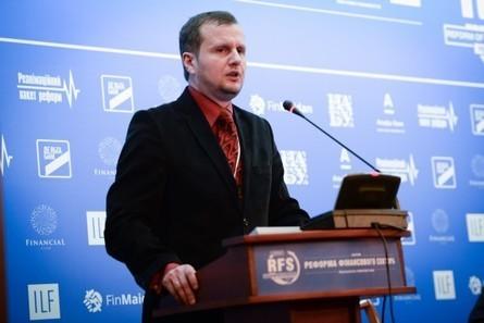 Експерти поділились міркуваннями щодо рішення ДФС скоротити кількість податкових інспекцій в Україні з 311 до 161.