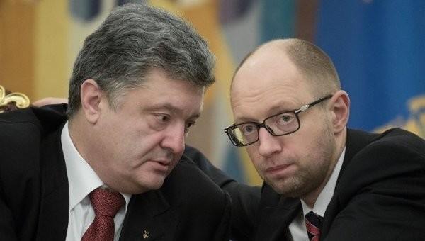 Чи зможе Україна уникнути чергового парламентського скандалу, який із високою вірогідністю призведе до розпуску Верховної Ради і ще одних перевиборів?