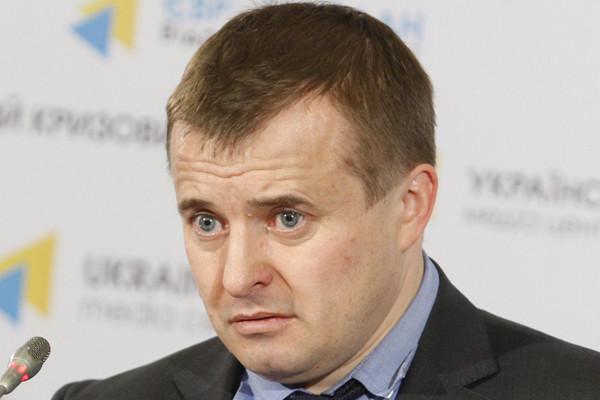 У Європейському Союзі чекають якнайшвидшого внесення на розгляд Верховної Ради розроблюваного Міністерством енергетики законопроекту про ринок електроенергії в Україні.