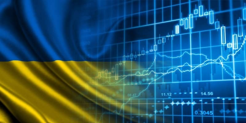 Темпи падіння обсягів виробництва в Україні в 2015 році, за підрахунками Європейського банку реконструкції та розвитку, складуть 11,5%.
