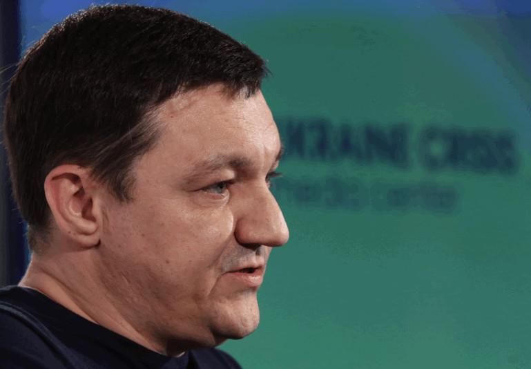 Загострення в зоні АТО викликане відкликанням до Москви з самопроголошених «ЛНР» і «ДНР» представників помічника президента РФ Владислава Суркова.
