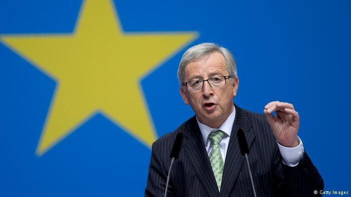 Україна зобов'язана ухвалити низку судових та правозахисних реформ для отримання безвізового режиму з Євросоюзом.