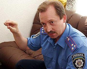 Колишній речник Міністерства внутрішніх справ України Володимир Поліщук стверджує, що на перехід відж міліції до нової поліції потрібно до 6 місяців.