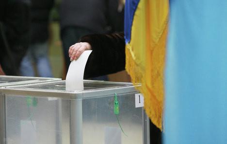 За підсумками місцевих виборів кілька політичних партій довели: потрапити в політику можна не тільки за допомогою відомого бренду або великих грошей.