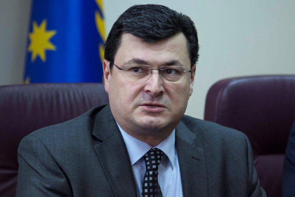 В Україні досі немає єдиної бази для розрахунку вартості медичних послуг, яку міністр охорони здоров'я Олександр Квіташвілі обіцяв створити ще до кінця літа.