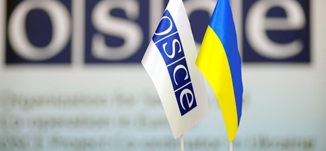 Постійний представник США при ОБСЄ заявив, що для РФ час на Донбасі сплив, та розповів, які наслідки будуть у разі невиконання Мінських домовленостей.