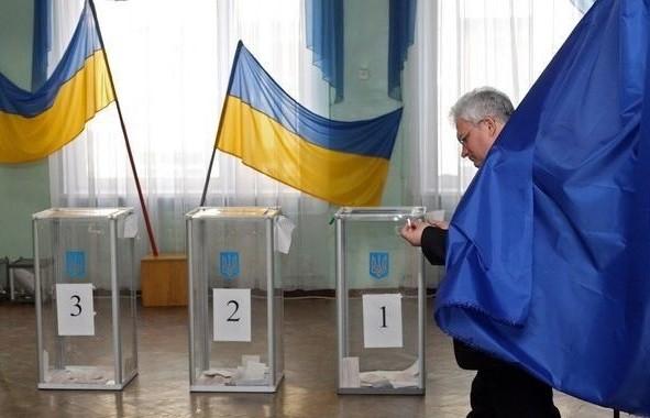 У 14 з 29 міст, де пройде повторне голосування на виборах мера, високий рівень потенційної конфліктності при голосуванні та підрахунку голосів.