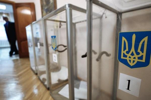 У неділю, 15 листопада, в Україні пройшов другий тур виборів мерів низки міст Центральної та Східної України і вже є остаточні результати з деяких міст.
