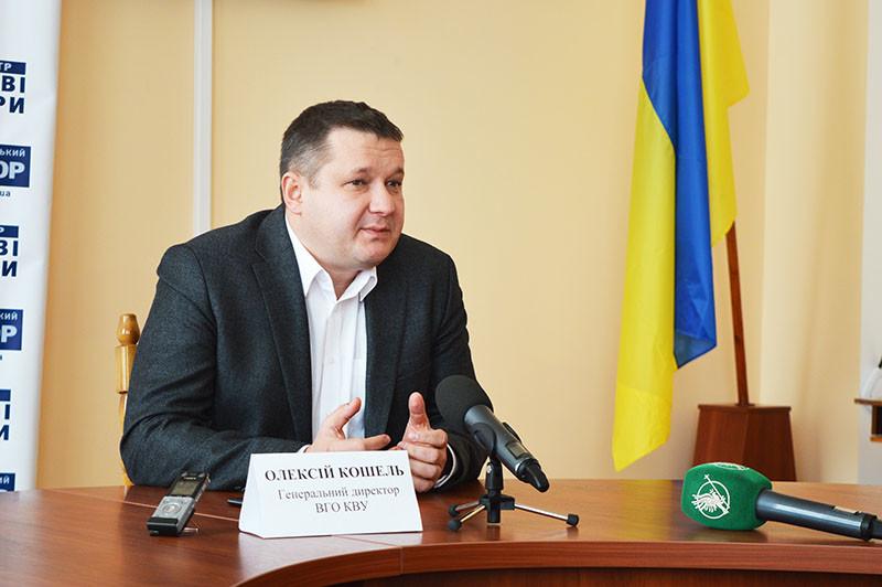 Комітет виборців України звернувся до політичних партій із закликом не проводити власні екзит-поли.