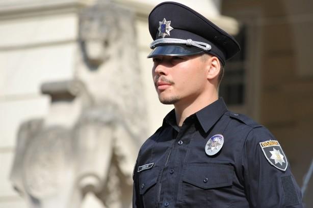 Новим керівником патрульної поліції Києва буде призначений Юрій Зозуля, що вже 3 місяці очолює відповідний підрозділ у Львові.