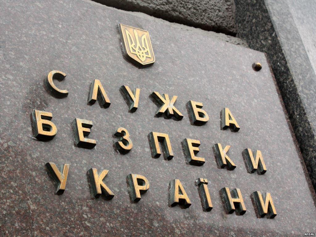 У Службі безпеки України повідомили, що в результаті війни на Донбасі зниклими безвісти вважаються 774 людини.