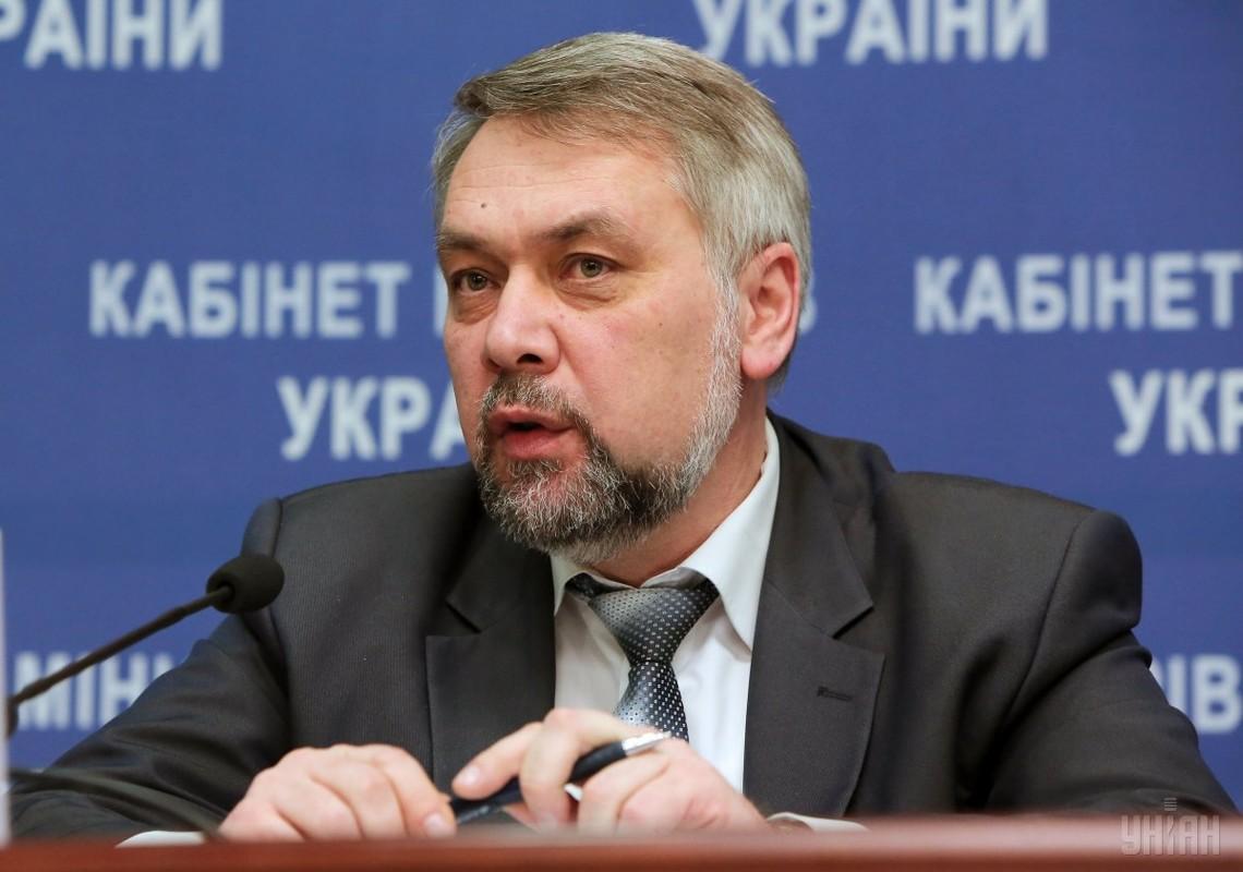 Заступник міністра соціальної політики Віталій Мущинін заявив, що пенсії чиновникам часів екс-президента України Віктора Януковича продовжують нараховуватися.