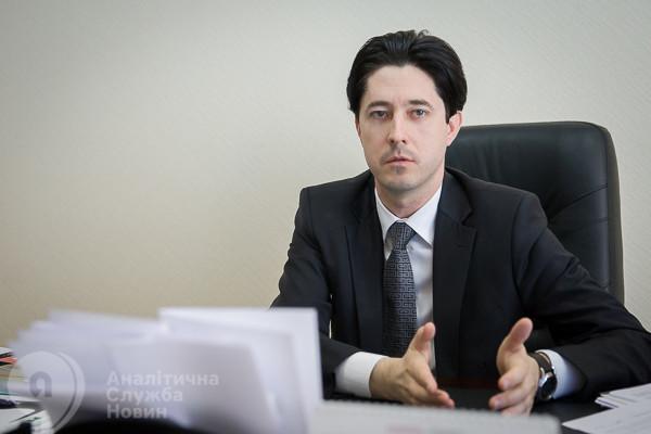 Заступник генерального прокурора України Віталій Касько заявив, що новостворене агентство допомагатиме слідству в пошуку активів.