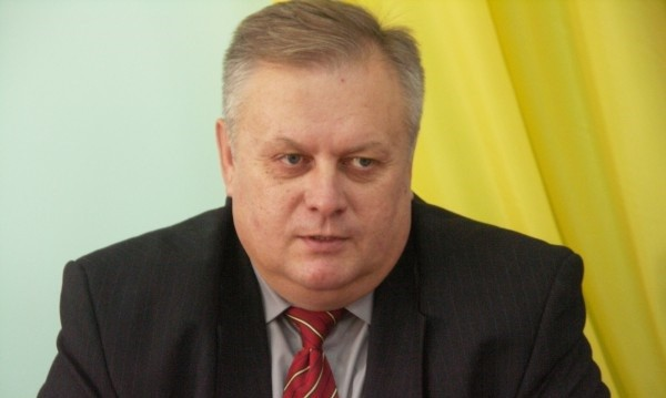 18 грудня 2013 року Володимир Хомко заявляв, що в 2014 році буде зданий в експлуатацію дитячий садок на вулиці Кутузова.