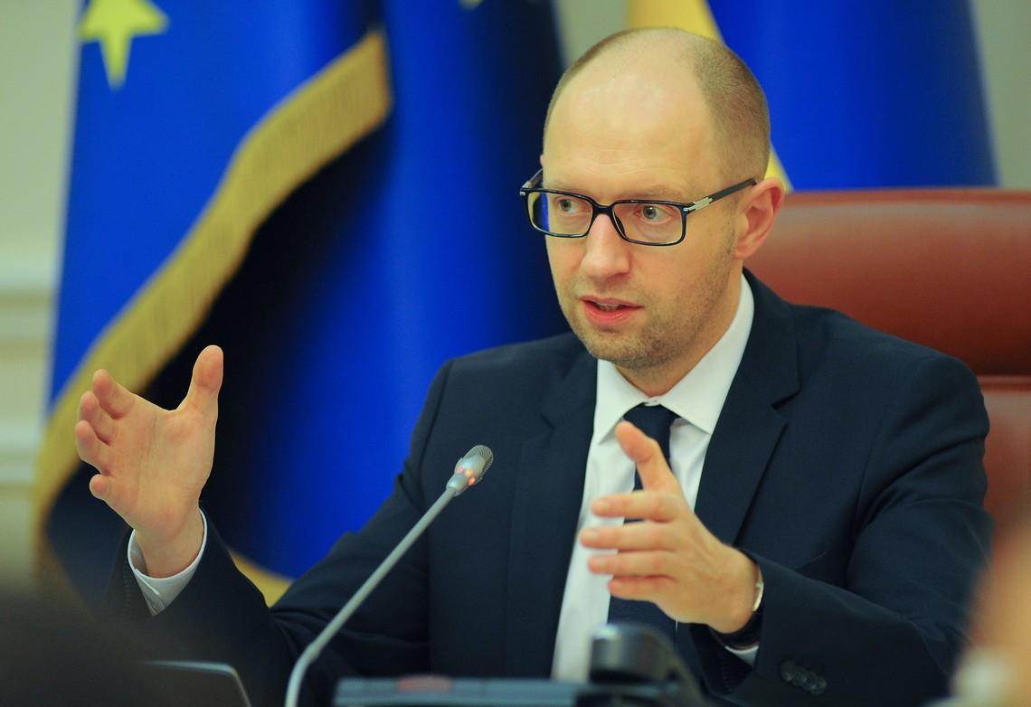 Втрати України від продовольчого ембарго Російської федерації в 2016 році складуть 600 млн доларів.