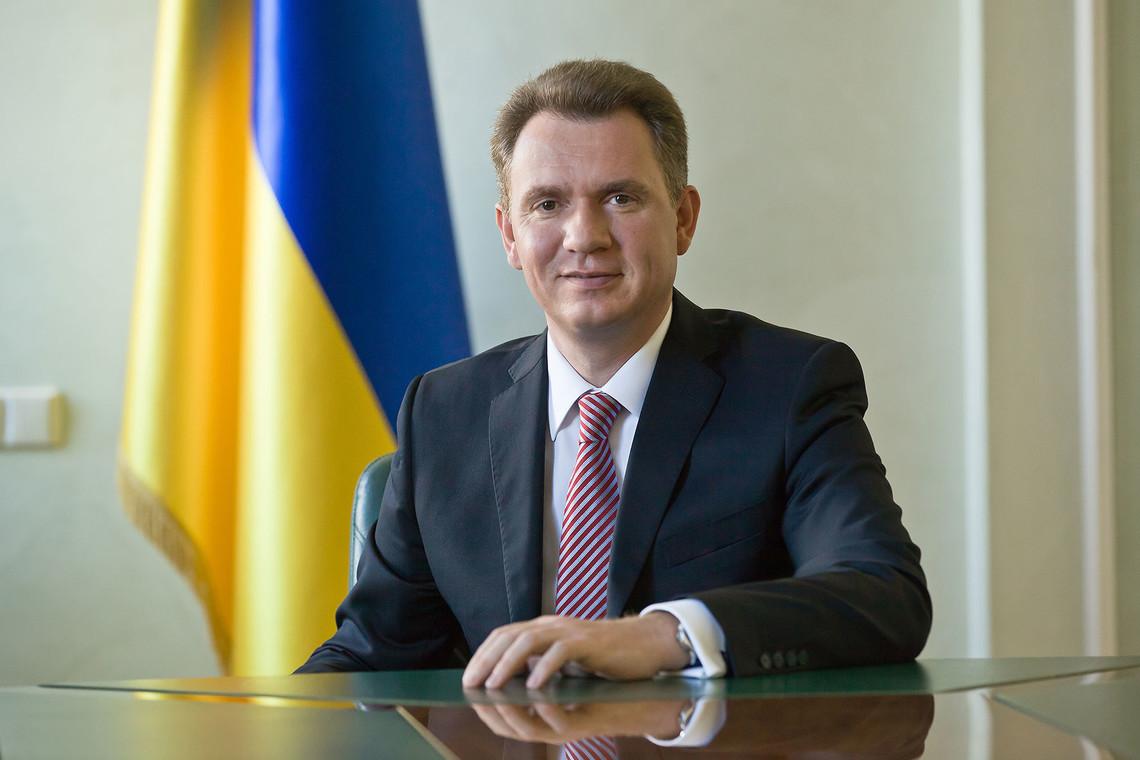 Глава ЦВК Михайло Охендовський заявив, що у них немає підстав сумніватися в правильності результатів виборів мера Кривого Рогу.