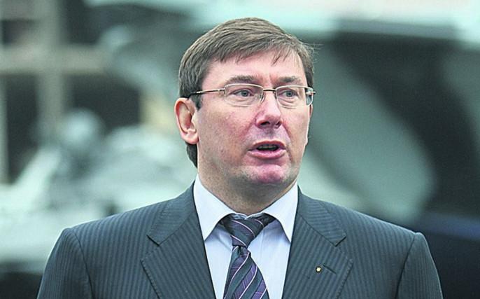 Голова фракції «Блок Петра Порошенка» Юрій Луценко прогнозує завершення слідства по вбивствах учасників Майдану до кінця 2015 року.