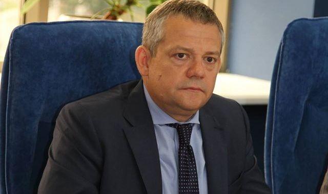 Керівник державного підприємства «Украерорух» Дмитро Бабейчук констатує, що Європейський Союз не поспішає підтримувати ініціативу України щодо авіаційних санкцій проти Росії.