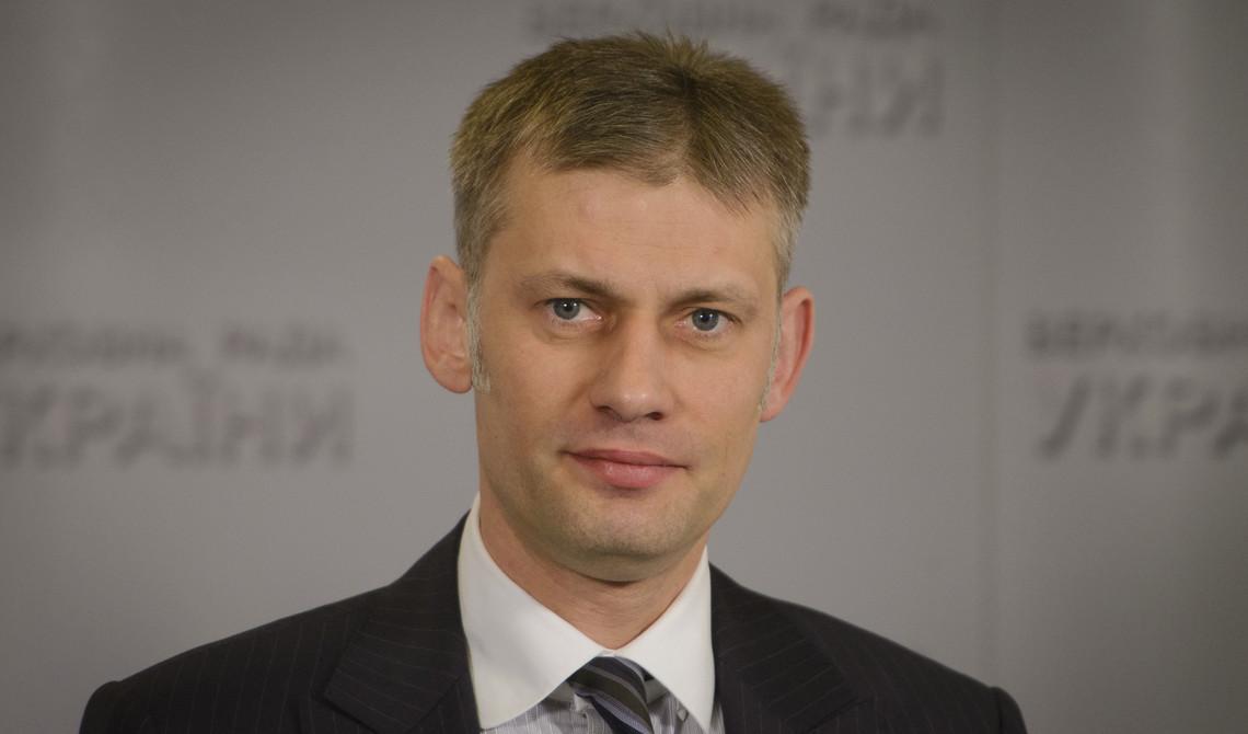 Нардеп від фракції «Самопомочі» Руслан Сидорович заявив, що партія продовжить використовувати правові механізми для оскарження результатів виборів у Кривому Розі.