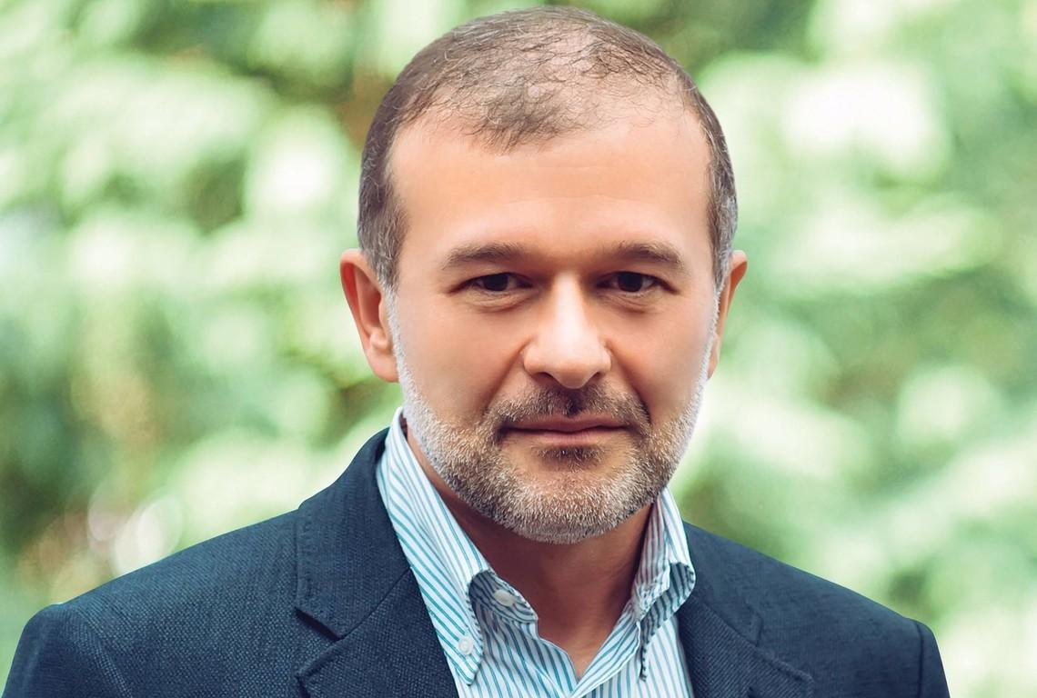 Нардеп Віктор Балога заявив, що після початку реформи на Одеській митниці місцеві корупціонери тікають на Закарпаття.