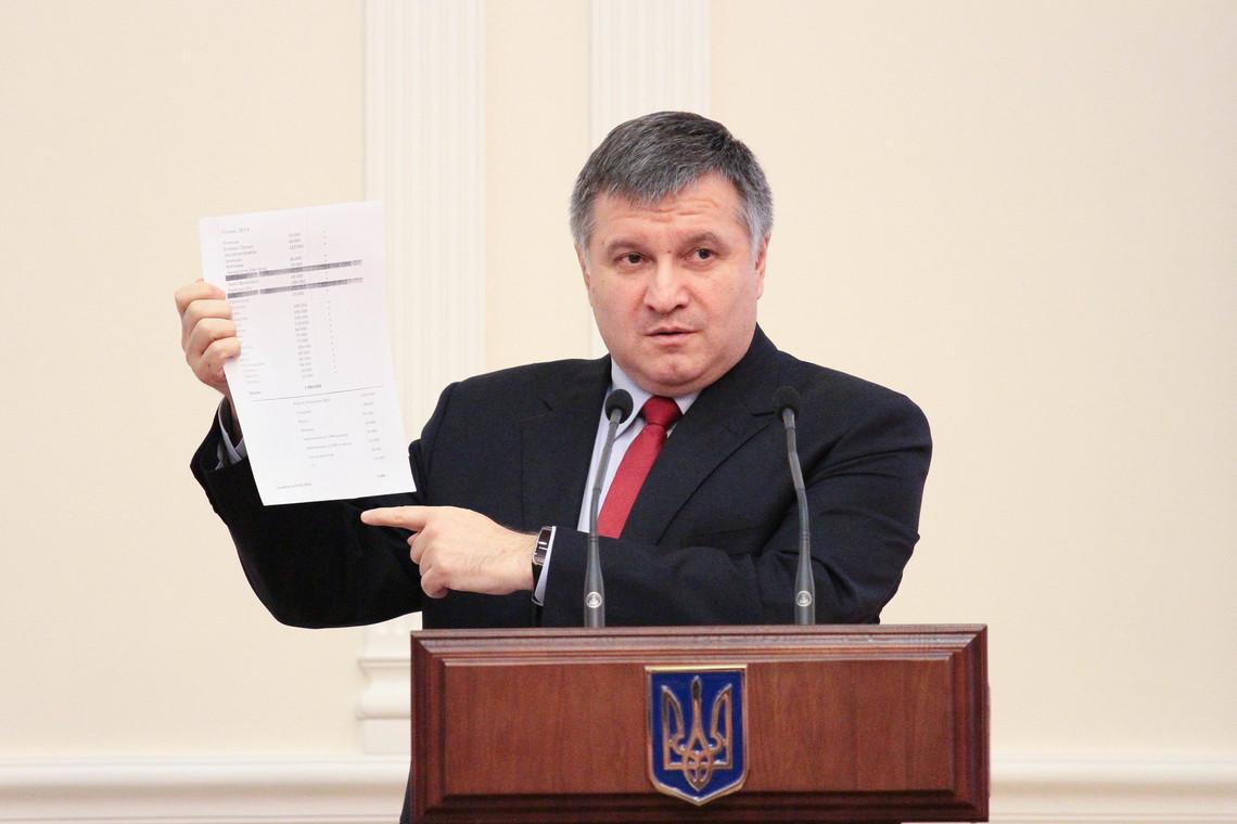 За проміжними результатами переатестації колишніх міліціонерів Києва та Київської області, звільнять майже 40% випробовуваних.