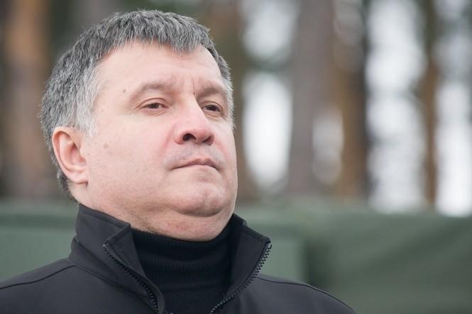 Після прибуття в Україну олігарх Дмитро Фірташ буде затриманий співробітниками поліції за фактом звернення Міністерства юстиції США до Генпрокуратури України.