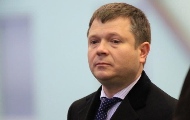 Один із найбільших банків України – «Фінанси та кредит» – підлягає ліквідації у зв'язку з відсутністю реальних покупців.