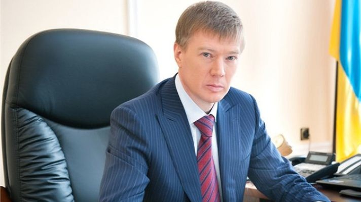 Нардеп Сергій Ларін заявив, що на місцевих виборах у Кіровограді та області «Опоблок» набере достатньо голосів, щоб сформувати свої фракції й більшість у радах усіх рівнів.