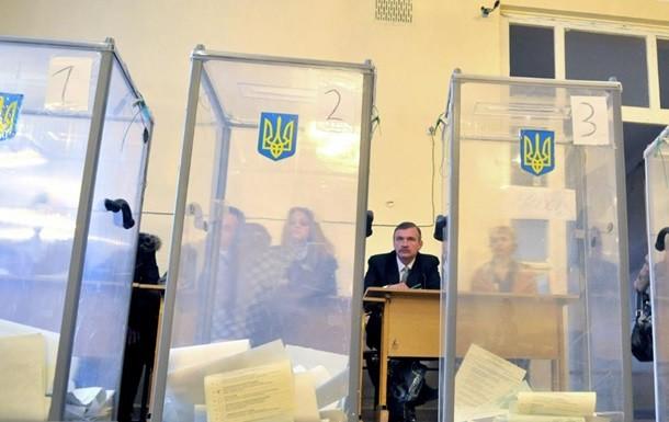Згідно з результатами опрацьованих протоколів територіальних виборчих комісій, у Красноармійську лідирує самовисуванець Руслан Требушкін.