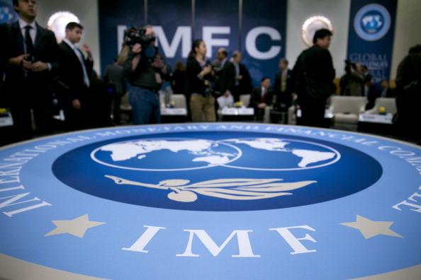 8 грудня Міжнародний валютний фонд розглядатиме питання зміни правил для продовження кредитування України.